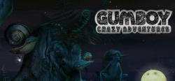 Cinemax Gumboy: Crazy Adventures (PC)