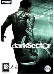 Aspyr Dark Sector (PC)