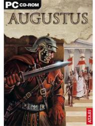 Atari Augustus (PC)