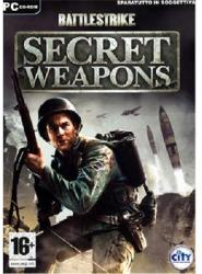 City Interactive Battlestrike: Secret Weapons (PC)