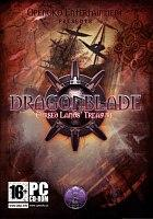 D3 Publisher Dragon Blade: Cursed Land's Treasure - Collector's Edition (PC)