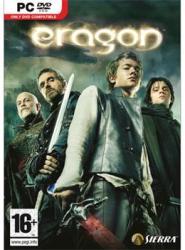 Sierra Eragon (PC)