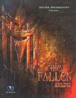 Simon&Schuster Star Trek Deep Space Nine The Fallen (PC)