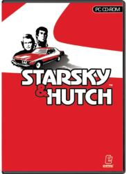 Empire Interactive Starsky & Hutch (PC)