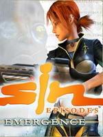 Valve SiN Episodes: Emergence (PC)