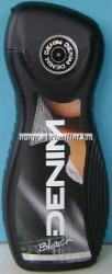 Denim Black 250ml