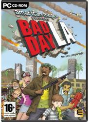 Aspyr American McGee Presents: Bad Day LA (PC)