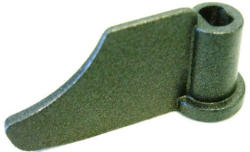 Hauser BM-801
