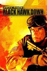 Novalogic Delta Force Black Hawk Down (PC)