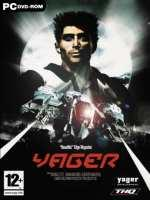 THQ Yager (PC)