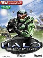 Microsoft Halo Combat Evolved (PC)