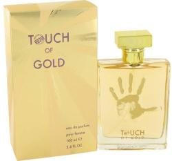 Beverly Hills 90210 Touch of Gold EDT 100ml