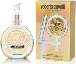 Roberto Cavalli 40th Anniversary EDP 100ml