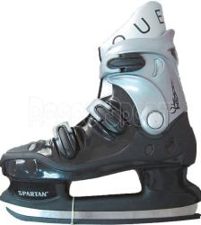 Spartan Quebec (5011)