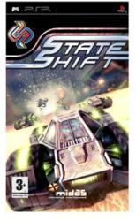 Midas StateShift (PSP)