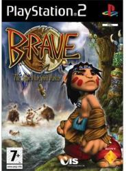 Sony BRAVE (PS2)