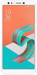 ASUS Zenfone 5 Lite 64GB ZC600KL