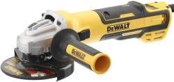 DEWALT DWE4357-QS Polizor unghiular