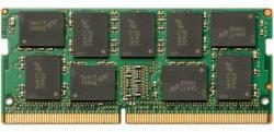 HP 4GB DDR4 2400MHz Z4Y84AA