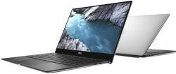 Dell XPS 9370 9370UI5WA2