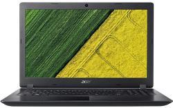 Acer Aspire 3 A315-33-C86N NX.GY3EX.009