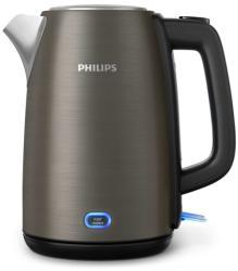 Philips HD9355/90 Viva Collection
