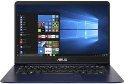 ASUS ZenBook UX430UA-GV334