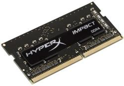 Kingston HyperX Impact 8GB DDR4 3200MHz HX432S20IB2/8