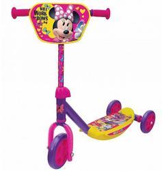 AS Company Minnie (5004-50164)