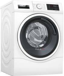 Bosch WDU28540 EU