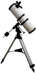 Astro Professional N 150/750 EQ-3 Zeus