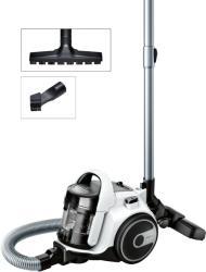Bosch BGS05A222 Cleann'n