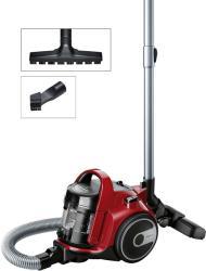 Bosch BGC05AAA2 Cleann'n