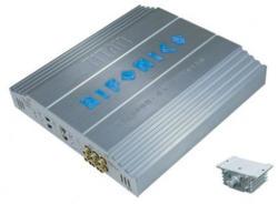 Hifonics TXI 3400