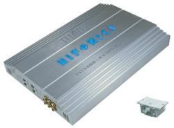 Hifonics TXI 5400