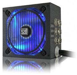 LC-Power Metatron Gaming Series LC8550 V2.31 Prophet 550W