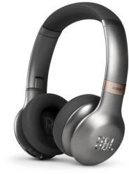 JBL Everest V310 Bluetooth