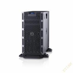 Dell PowerEdge T330 DSPET330202