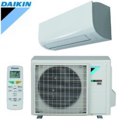 Daikin FTXF50A / RXF50A Sensira