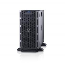 Dell PowerEdge T330 DSPET3302C