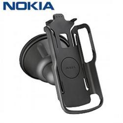 Nokia CR-111
