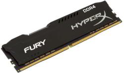 Kingston HyperX FURY 8GB DDR4 3200MHz HX432C18FB2/8