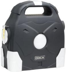 DOCA 95000mAh (DG-600)