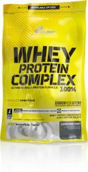 Olimp Sport Nutrition 100% Whey Protein Complex - 600g