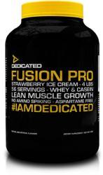 DEDICATED Fusion Pro - 1800g
