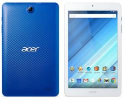 Acer Iconia One 8 B1-870-K2QT NT.LEUEE.001