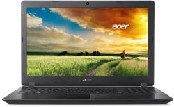 Acer Aspire 3 A315-51-37Y3 NX.GYYEU.002