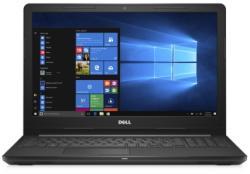 Dell Inspiron 3567 INSP3567-35 Notebook a5f15185da