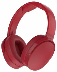 Skullcandy Hesh 3 Wireless (S6HTW)