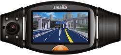 Smailo StreetView